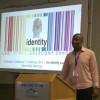 Lessons from groundbreaking sexual identity conference — Afrika Mhlophe