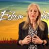 WATCH: Powerful prayer and fasting for Eskom