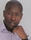 Afrika Mhlophe, chairman of board