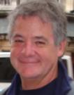 Andre Viljoen, Editor