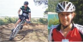 Mountain Bike championships