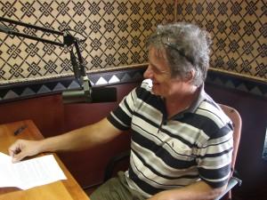 Gateway News Roundup on Kingfisher FM