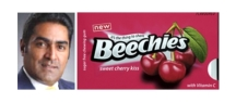 Naidoo launching Beechies boycott campaign over offensive advertising