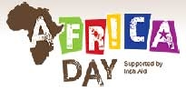 Africa Day and the Christian community