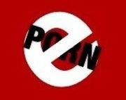 Porn protest marches to e.tv studios in Cape Town, Joburg