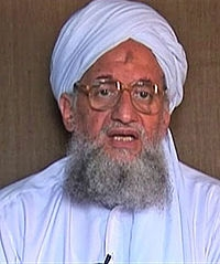 New Al-Qaeda leader: No compromise on Palestine