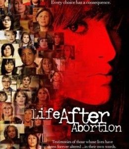Excellent resource for understanding realities of abortion