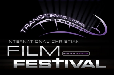 Global Christian film festival launched in SA aims to promote Gospel culture