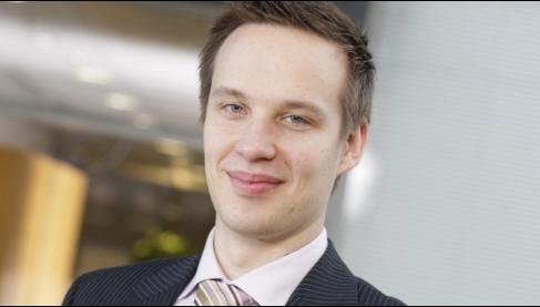 Finnish man arranges inner healing, deliverance seminar to bless PE