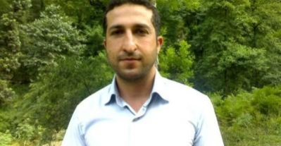 Iranian Pastor Nadarkhani rejects release for endorsing Mohammed