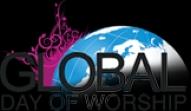 SA cities joining Global Day of Worship on 11.11.11