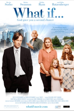 Looking for some entertaining Christian, family movie viewing?