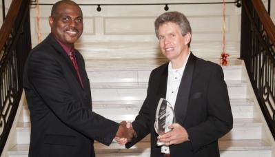 SA human trafficking film wins international award