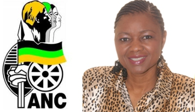 Anc Women S League Wants To Decriminalise Prostitution