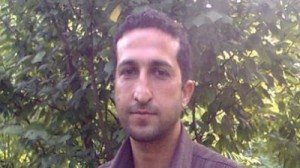 Youcef Nadarkhani still alive; execution reports prove false