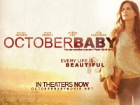 Pro-life October Baby movie surprise box office success in US