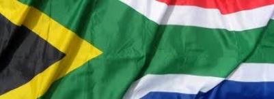 ANC dedication of SA to ancestors sparks major national prayer initiative