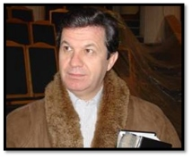 Romanian pastor who resisted Communism to talk in Durban, PE and Windhoek