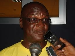 Ghanaian football boss accepts Jesus after miracle healing in SA