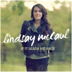 Rising star Lindsay a great addition to any music collection!