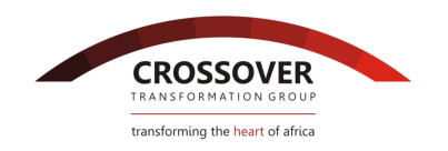 CROSSOVER TRANSFORMATION GROUP Biblical business leadership, training and consulting