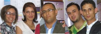 Ex-Muslims who met Jesus in dreams impact SA dominee