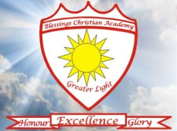 Blessing Christian Academy
