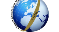 Chosen Generation Ministries International