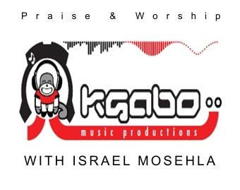 Kgabo Music Productions: Israel Mosehla