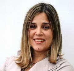 Brazilian psychology association seeks to revoke Christian therapist's license