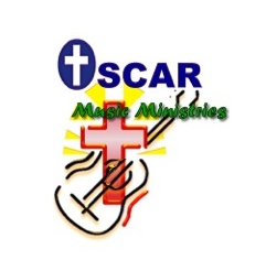 Oscar Music Ministries