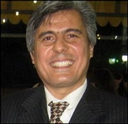 Prayer alert for jailed Iranian pastor in critical condition