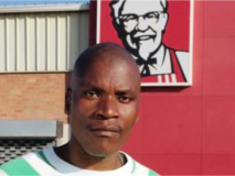 KFC lose halaal dismissal case, faces 2nd complaint