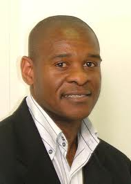 Patrick Kuwana.