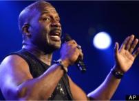Gospel artist BeBe Winans opens up about Whitney Houston