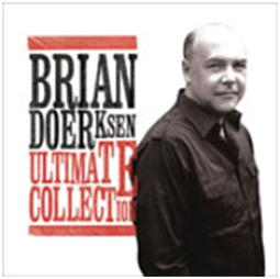 Powerful collection of Doerksen worship songs