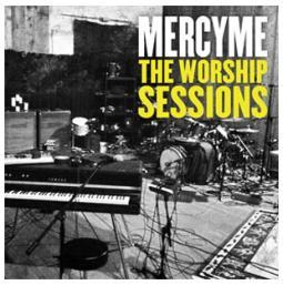 Different, creative versions from Mercy Me!!!
