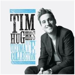 Well chosen selection of Tim Hughes favourites