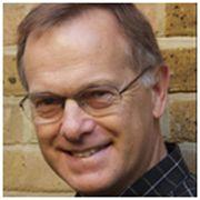 Dr Chris Wright.
