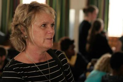 Teaching a Biblical worldview in schools needs a plan — teacher