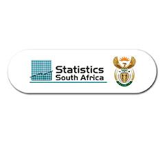 statisticssa
