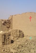 Sudan intensifies arrests, deportations of Christians