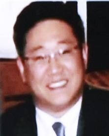 usnorthkorea