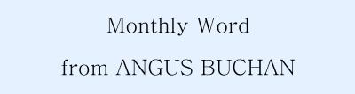 Angus Buchan title