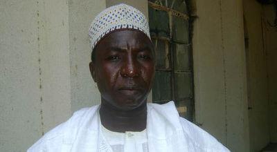 nigerianpastor
