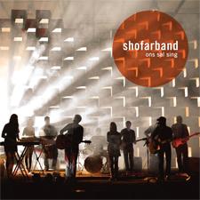 shofarband
