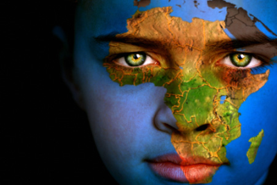 African population growth and global Christianity