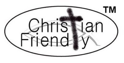 christianfriendly