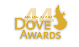 Dove Awards announces 2013 nominees