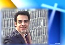 Mostafa Bordba